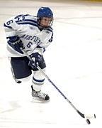 ice-hockey-802898__180